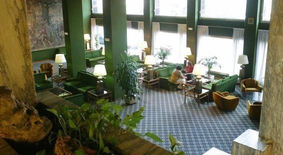 Celuisma Florida Norte Hotel