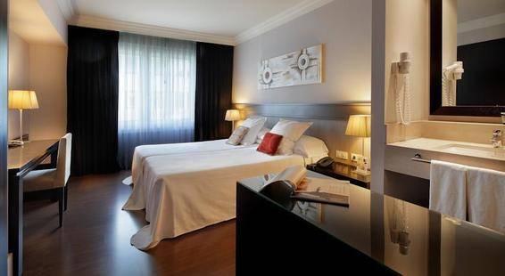 Condado Hotel