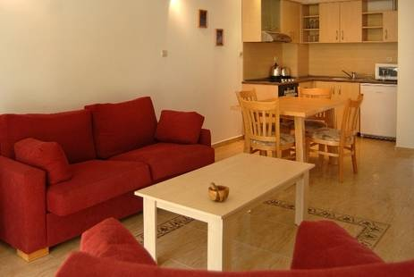 Watermill Apartment