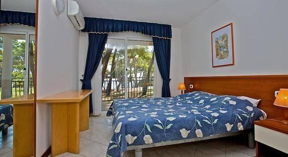 Verudela Beach Resort