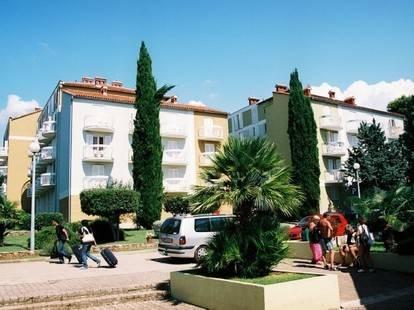 Valdaliso Hotel