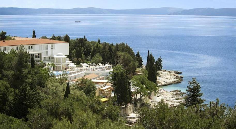 Valamar Sanfior Hotel