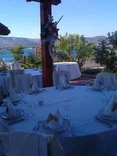 Villa Sveti Kriz Hotel