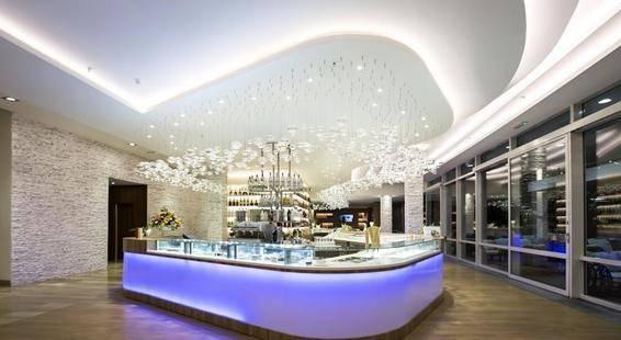 Amadria Park Ivan ( Ex. Solaris Ivan Hotel)
