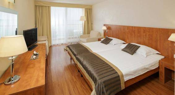Sol Umag Hotel