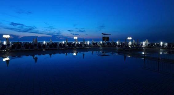 Sipar Hotel