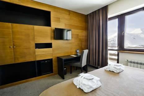 Carpe Diem Hotel