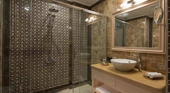 Divan Suites Batumi Hotel
