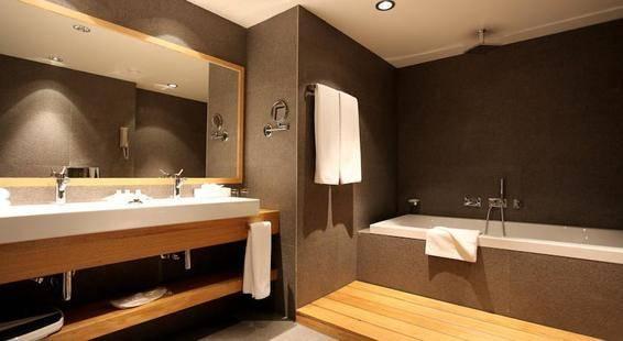Holiday Inn Tbilisi Hotel
