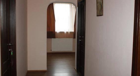 Gagieti Guest House