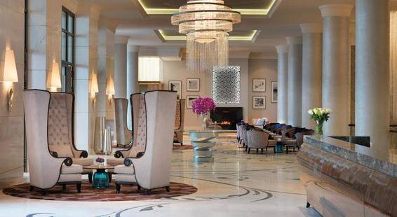 Pik Palace Hotel