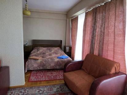 Дом Отдыха Питиус