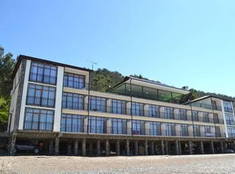 Горящее предложение на тур Цандрыпш, Абхазия