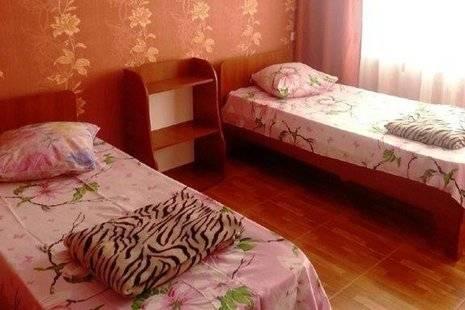 Лидия Отель