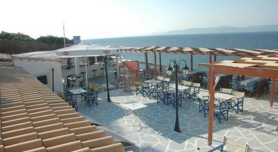 Koralli Beach Hotel