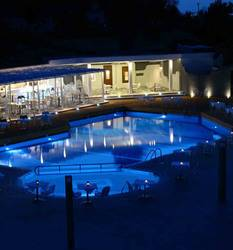 Ioli Village Hotel Apartments 3*