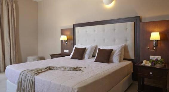 Orizontes Hotel