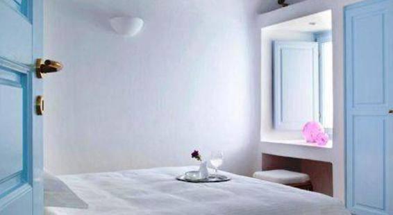 Aria Suites
