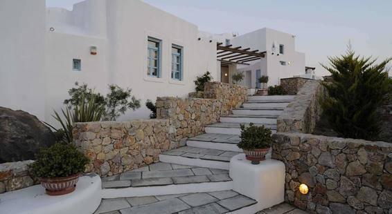 Anema Residence