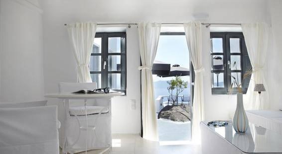 Sun Rocks Apartments