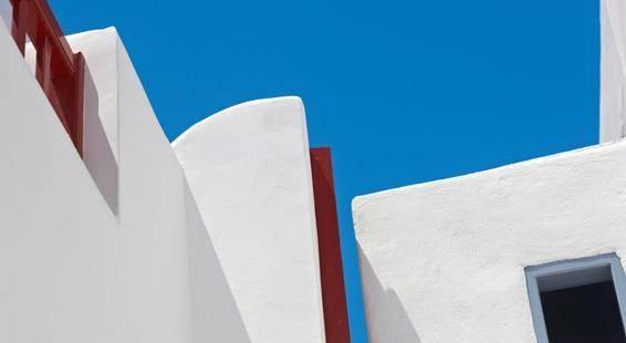 Grecotel Mykonos Blu Resort