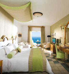Myconian Ambassador Hotel