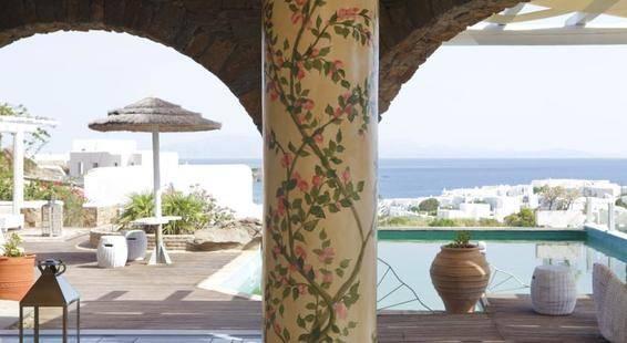 Adelmar Hotel & Suites