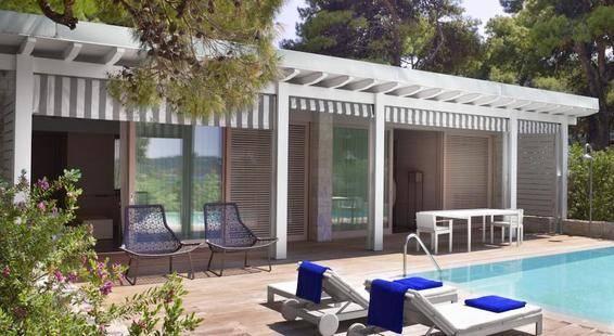 Arion Resort & Spa Astir Palace Beach
