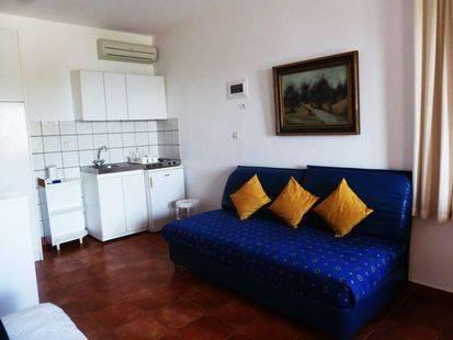 Milia Bay Hotel Apartments