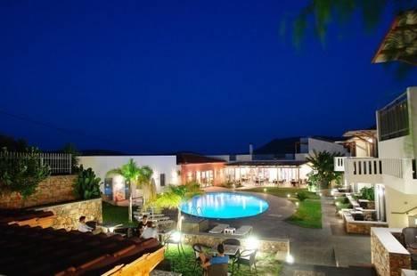 4 Epoches Hotel