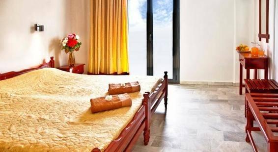 Telis Hotel