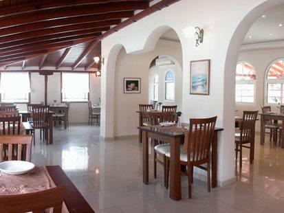 Kassandra Bay Hotel