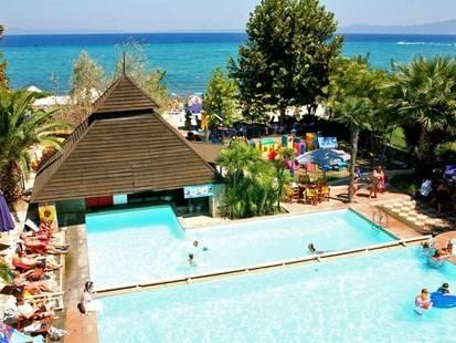 Naias Hotel
