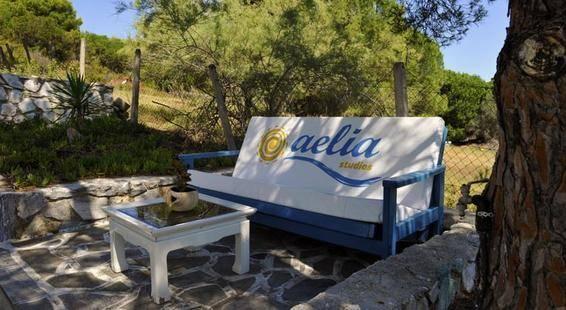 Aelia Studios