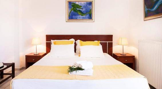Vigles Hotel
