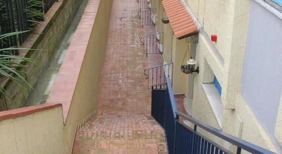 Baia Di Naxos Aparthotel