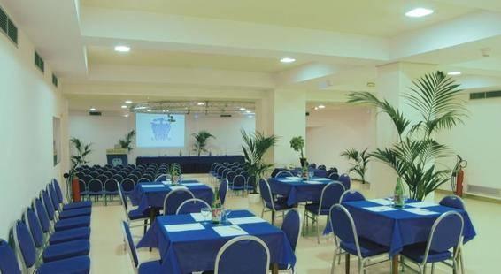 Reginna Palace Hotel