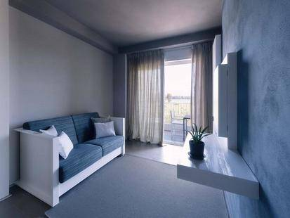 Il Fogliano Hotel