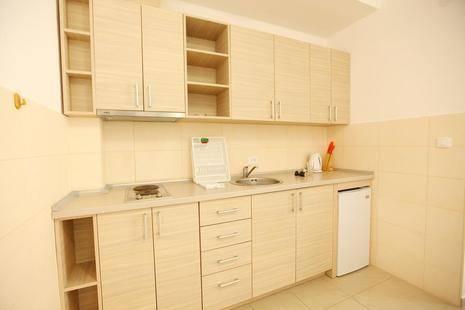 Baron 2 Apartments