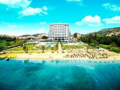 Seven Seas Sealight Elite (Ex. Amara Sealight Elite Hotel)
