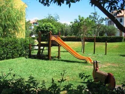 Holiday Club Giardini Naxos