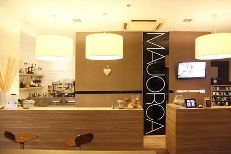 Majorca Hotel