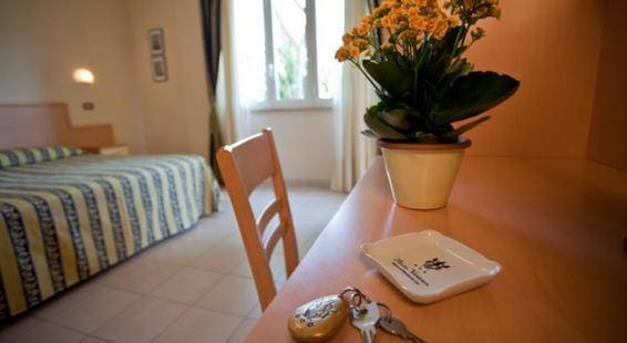Venezia Hotel