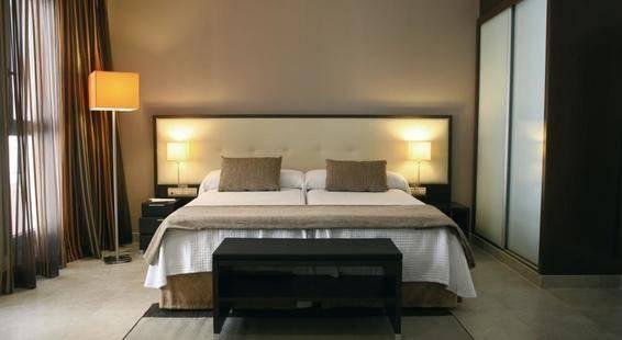 Gran Hotel Sol Y Mar (Adults Only 16+)