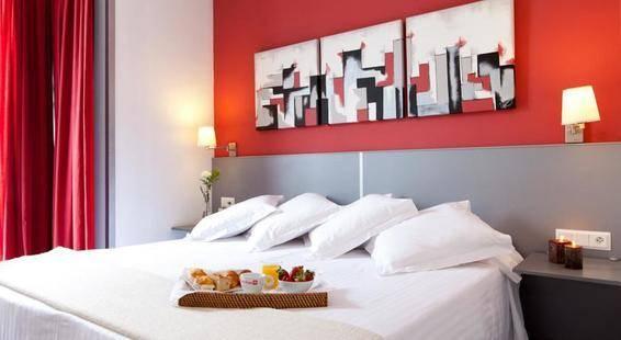 Medicis Hotel