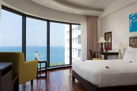 Legend Sea Hotel