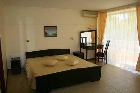 Klisura Hotel