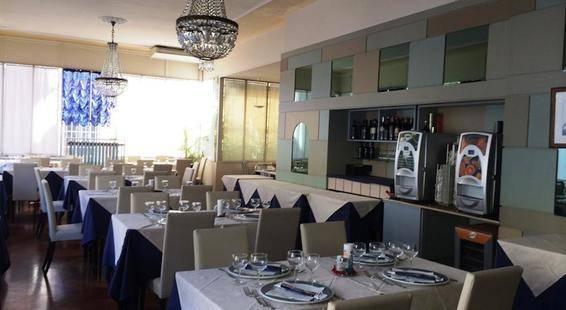 Morandi Hotel