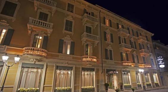 Dei Fiori Hotel