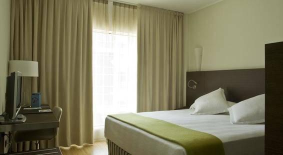 Nh Savona Darsena Hotel